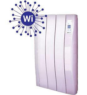 Haverland emisor termico wi-3 WI3 Emisores térmicos - WI-3
