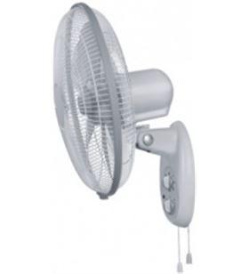 S&p ventilador artic-405 pm gr 5301976100 Ventiladores - ARTIC405PMGR