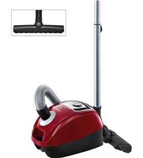 Bosch aspirador con bolsa bgl4a500 BOSBGL4A500 Aspiradoras - 4242005041077
