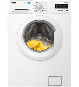 Zanussi lavadora carga frontal ZWF7240WWE 7kg a+++ 1200rpm