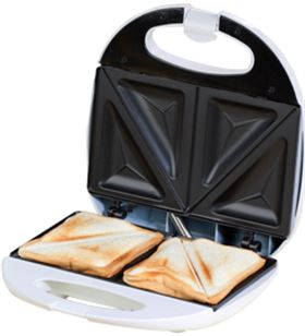 Nevir sandwichera molde triangular 03164388 NVR9482SM