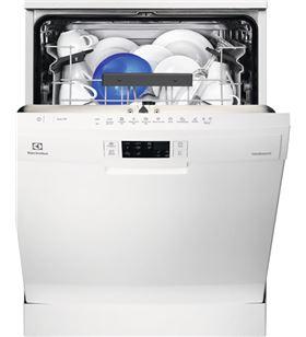 Electrolux ESF5534LOW lavavajillas airdry 13 cubiertos 60cm - ESF5534LOW