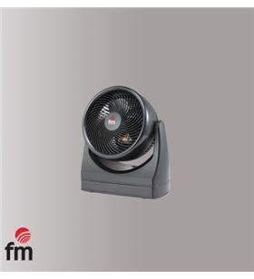 F.m. ventilador bf-20 bf20 Calefactores - 8427561007422