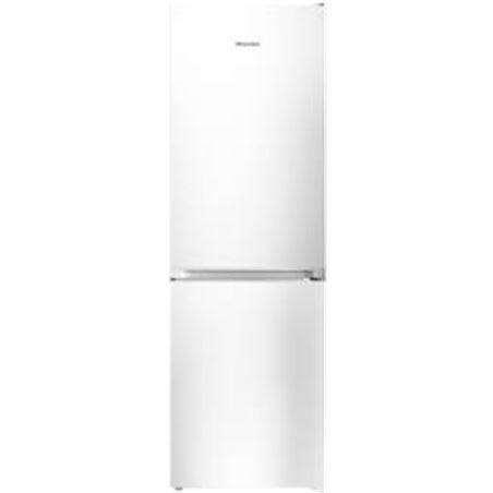 Hisense frigorifico combinado RB438N4EW2 a++ no frost - RB438N4EW2