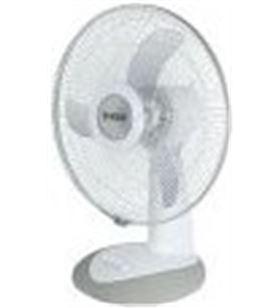 H.j.m. VM40 ventilador vm-40 Calefactores - VENTILADOR VM-40 VM40