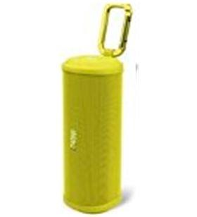 Mifa bluetooth f5 amarillo 203043 Accesorios telefonía - MIFA BLUETOOTH F5 AMARILLO