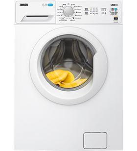 Zanussi lavadora carga frontal ZWF8220WWE 8kg 1200rpm a+++