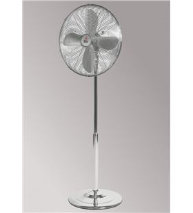 F.m. ventilador pm-140 pm140 Calefactores - PM140