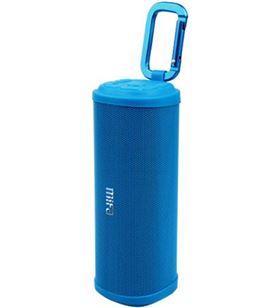 Mifa bluetooth f5 azul 203045 Accesorios telefonía - MIFA BLUETOOTH F5 AZUL