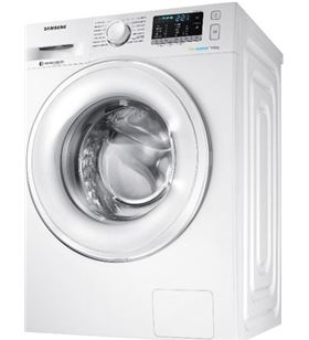 Samsung lavadora carga frontal WW90J5455DW a+++ 9kg 1400rpm