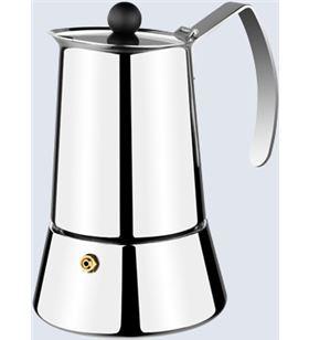 Monix cafetera eterna 10t M630010 Cafeteras - ETERNA10