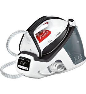 Bosch TDS4070 centro planchado 2400w Centros planchado - 03165945