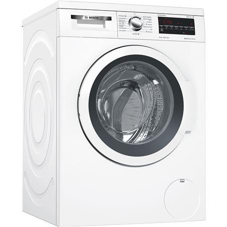 Bosch lavadora carga frontal WUQ24468ES 8kg 1200rpm - WUQ24468ES