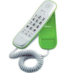 Telecom telefono 3601 3601n Teléfonos fijos - 08148207