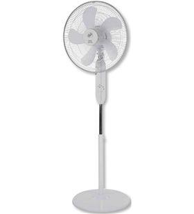 S&p 5301515300 ventilador artic-405 cn gr Calefactores - 5301515300