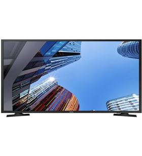 "Samsung tv led 40"" ue40m5005 full hd mega contrast usb UE40M5005IM"