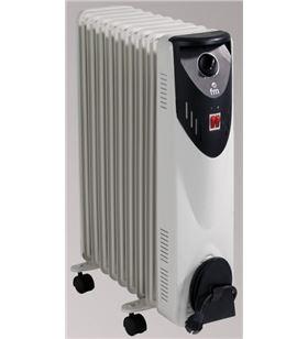 Fm radiador rw-20 RW20 Radiadores - RW20