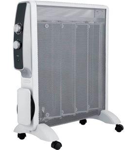 Orbegozo radiador mica rmn 2075, potencia 2000 w RMN2075 - RMN2075