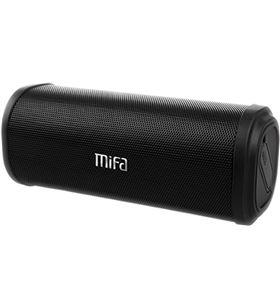 Mifa bluetooth f5 negro PS203041 Accesorios telefonía - MIFA F5 NEGRO