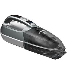 Bosch aspirador mano BHN20110 sin cable Aspiradoras de mano