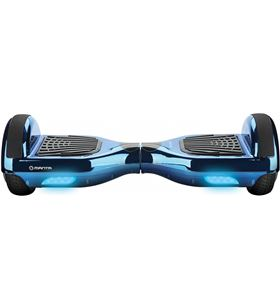 Manta patin electrico msb9014 smart balance board 6.5 '' 5902510605698 - MSB9014