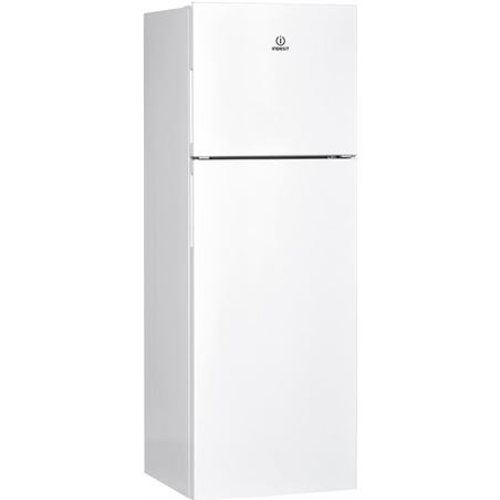 Indesit TIHA17V frigorifico combi tiha 17 a+ 170cm - TIHA17V