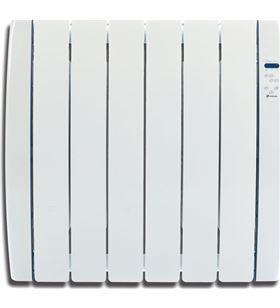 Haverland emisor termico RC6TT Emisores térmicos - RC6TT