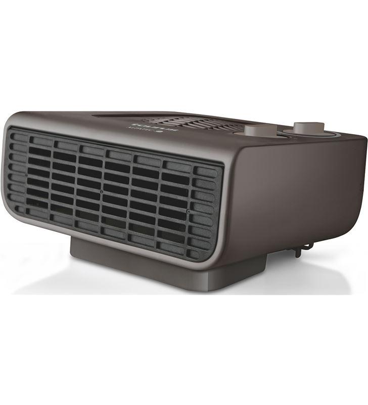 Taurus calefactor java 2000 gris 946906 Calefactores - 946906
