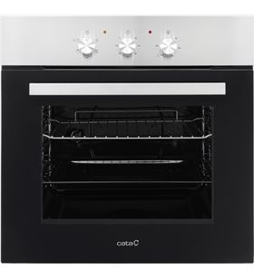 Cata horno convencional aquasmart SE7105X 60cm