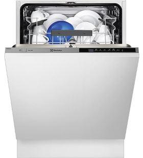 Electrolux lavavajillas integrable 60cm ESL5350LO 60cm