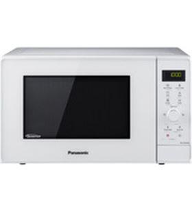 Panasonic NNGD34HWSUG microondas grill 23l nn-gd34hwsug plata - NNGD34HWSUG