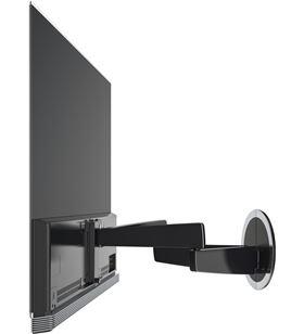 Vogels 8738070 soporte pared tv next 7346 giro 120º 40-65 - 8738070