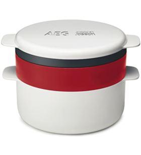 Aeg A9MBSET kit de cocción al microondas Microondas - 03166474