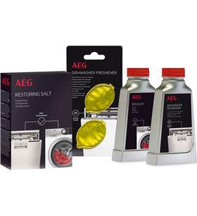 Aeg kit de mantenimiento del lavavajillas A6SK4105