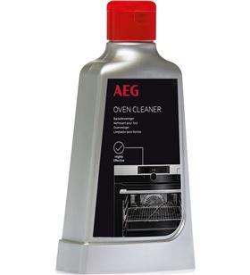 Aeg A6ORC101 crema limpiadora para hornos Ofertas varias - 03166197