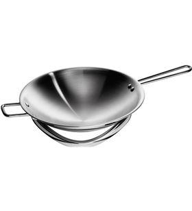 Aeg FUSIONWOK wok fusion wok Accesorios - FUSIONWOK