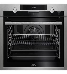 Aeg horno electrico independiente BEE451110M