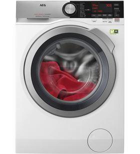 Aeg lavadora de carga frontal L9FEC942 9kg 1400rpm