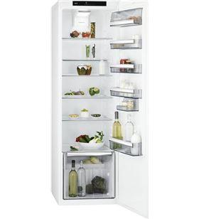 Aeg frigorifico de integracion clase a++ 177cm AEGSKE81821DS