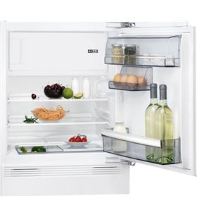 Aeg frigorifico 1 puerta integrable SFB58221AF blanco