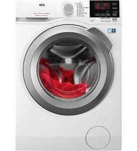 Aeg lavadora carga frontal L6FBG824 8kg 1200rpm a+++ - L6FBG824