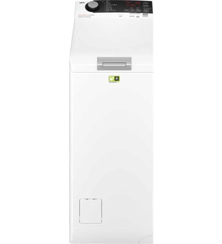 Aeg lavadora carga superior L7TBE721 7 kg 1200rpm a+++ inverter - L7TBE721