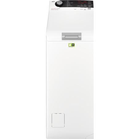 Aeg L7TBE721 lavadora carga superior 7 kg 1200rpm d inverter - L7TBE721