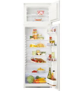 Zanussi frigorifico combi de integracion zbt27430sa blanco clase a+ ZANZBT27430SA - ZBT27430SA