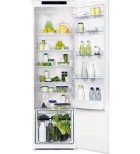 Zanussi frigorifico integrable zba32060sa clase a+ 177cm ZANZBA32060SA - ZBA32060SA