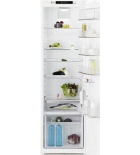 Electrolux frigorifico 1 puerta ERN3214AOW blanco Frigoríficos 1 puerta