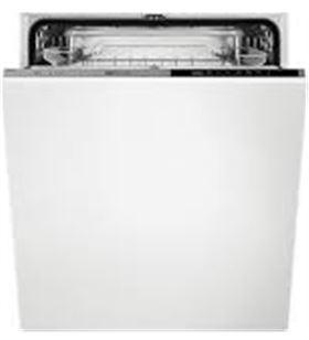 Electrolux lavavajillas integrable ESL5325LO clase a++