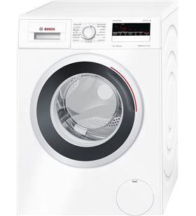 Bosch lavadora carga frontal WAN24260ES 7kg 1200rpm a+++