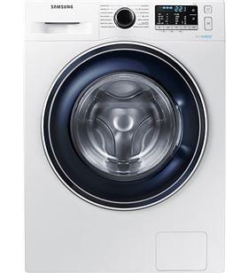 Samsung lavadora carga frontal WW90J5355FW/EC 9kg 1200 a+++