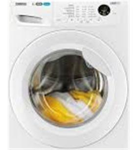 Zanussi lavadora carga frontal ZWF91283W 9kg 1200rpm - ZWF91283W